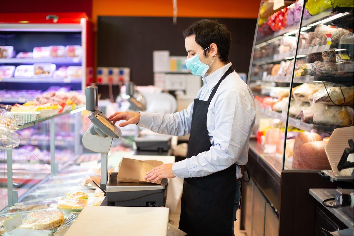 Fase 2, Confcommercio: l'82 per cento delle imprese ha riape