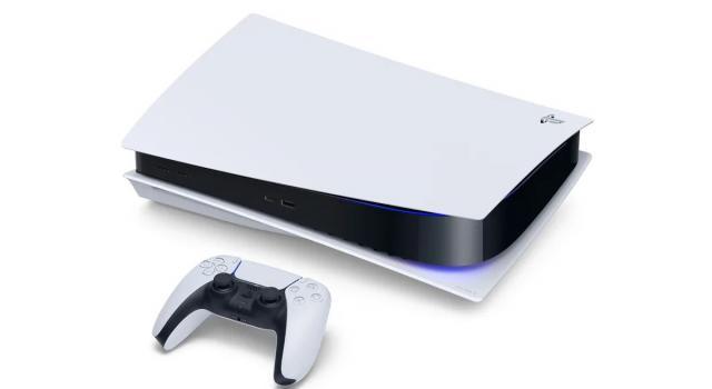 Rivelata la nuova PlayStation. Ecco come sarà la PS5