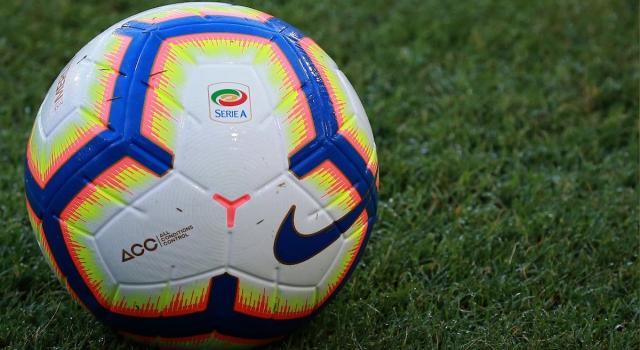 Primavera Tim Cup, Milan-Atalanta 2-0: il primo round della semifinale va ai rossoneri