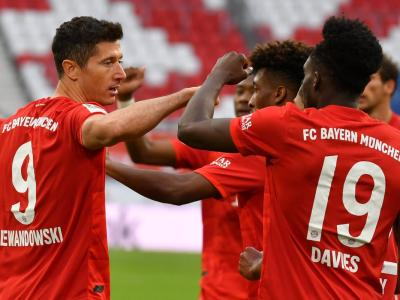 Javi Martinez regala la Supercoppa Europea al Bayern. Siviglia k.o. ai supplementari