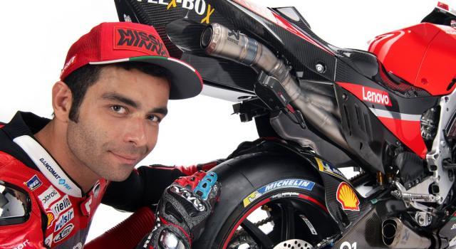 MotoGP, successo di Petrucci a Le Mans. Marquez ed Espargaro sul podio. 4° Dovizioso, fuori Rossi