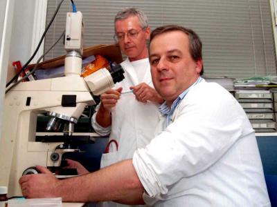 Chi è Franco Locatelli, il presidente del Consiglio Superiore di Sanità