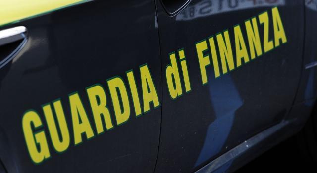 Disposto l'arresto di Gianluigi Torzi, il broker della compravendita dell'immobile a Londra