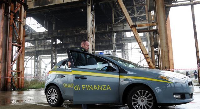Corruzione e tangenti, arresti a Roma e in Puglia