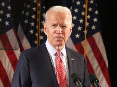 Sondaggio Cnn: Trump recupera su Biden: 46 contro 50 per cento