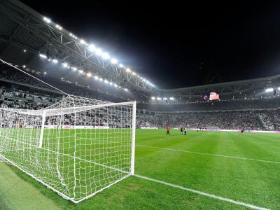 Coppa Italia, poche emozioni e reti bianche tra Juventus e Milan. Bianconeri in finale