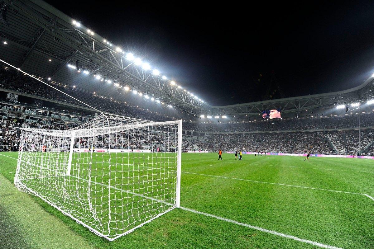 Serie A, Juventus Verona 0 0 (LIVE). Vincono Fiorentina, Napoli e Cagliari, 2 2 tra Parma e Spezia