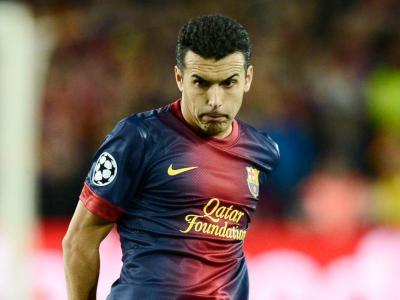 Calciomercato, Messi dice addio al Barcellona. La Roma ufficializza Pedro