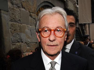 Chi è Vittorio Feltri, il direttore di 'Libero'