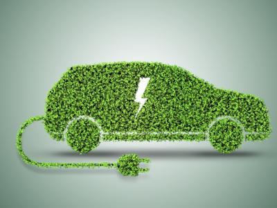 Bonus fino a 3.500 euro per la conversione dell'auto in elettrica