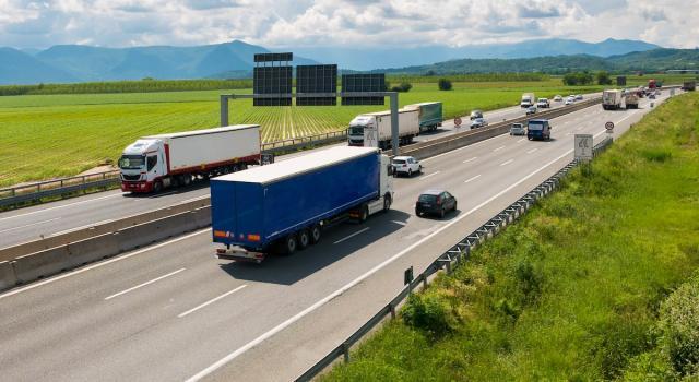 Autostrada A4: tutte le informazioni più utili per partire preparati