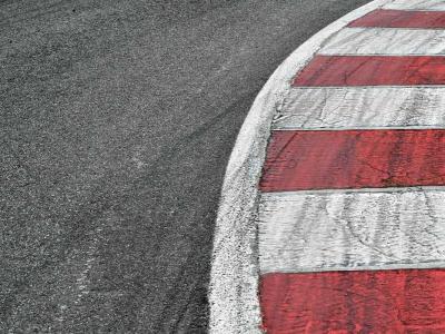 Formula 1, al Mugello si corre con il pubblico