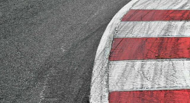 MotoGP, a Barcellona successo di Quartararo