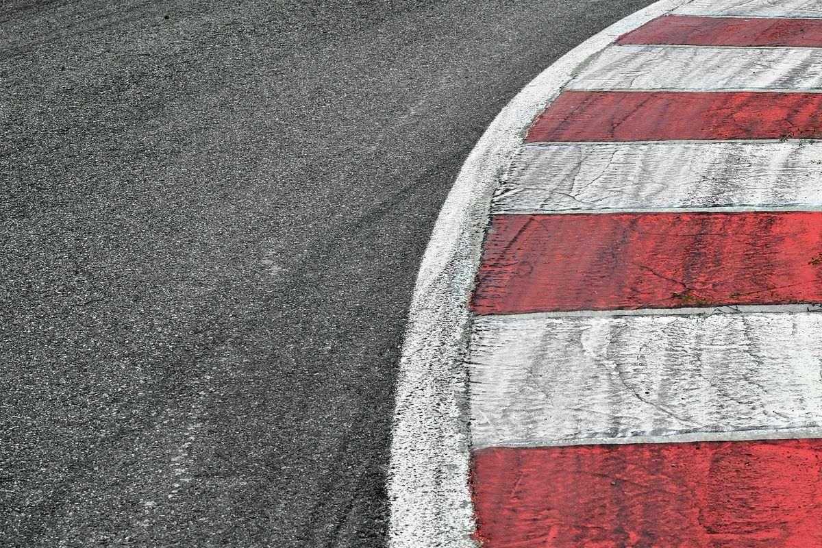 F1 |  modifiche al tracciato di Melbourne dopo le indicazioni dei piloti  Come cambia il tracciato