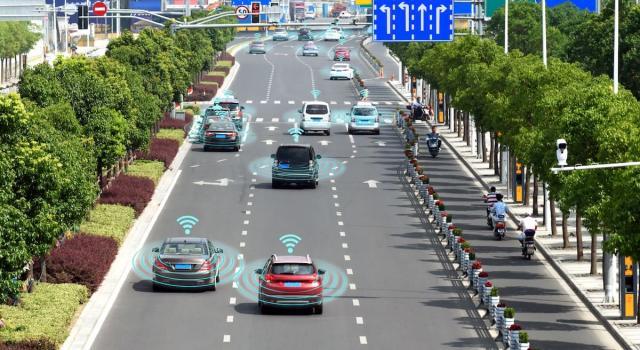 Smart car: che cosa sono e tutto quello che c'è da sapere