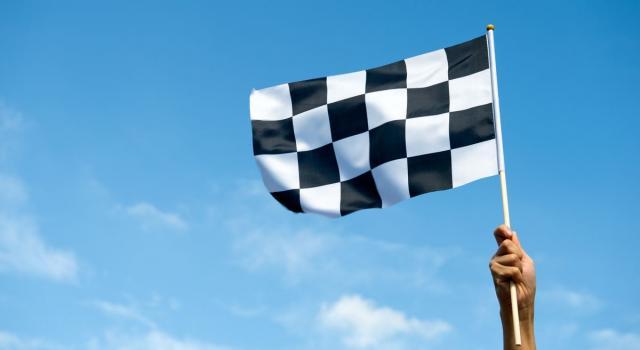 MotoGP, a Valencia vince Morbidelli. Joan Mir è il nuovo campione del mondo