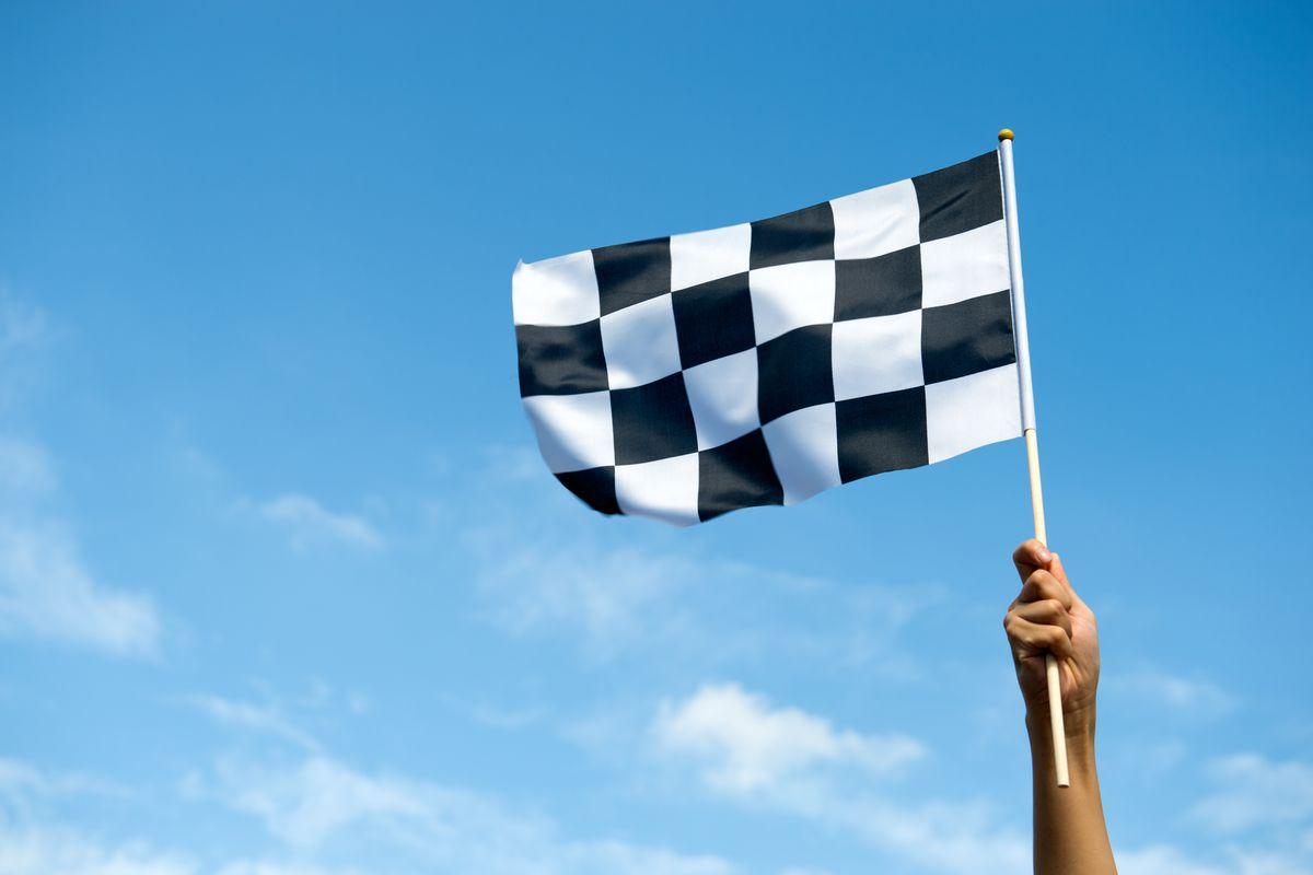 Formula E, successo di Vergne nella Gara 1 dell'E Prix di Roma