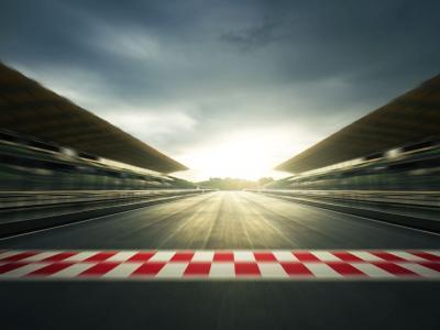"""Alonso torna in pista: """"Ritornare al volante di una Formula 1 è una sensazione incredibile"""""""