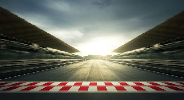 MotoGP, Bagnaia il più veloce nelle libere del GP dell'Emilia Romagna