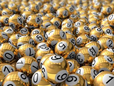 Estrazione Lotto e Superenalotto di sabato 17  ottobre 2020