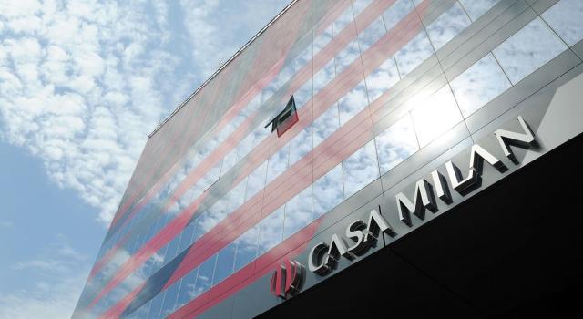 Report getta un'ombra sul Milan: chi sono i proprietari?