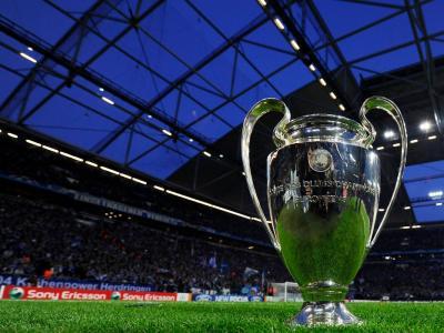 La Supercoppa Europea si giocherà a porte aperte