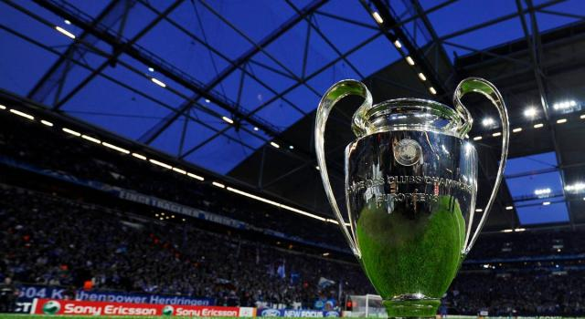 Champions League, Chelsea in finale. Real Madrid battuto 2-0 a Londra