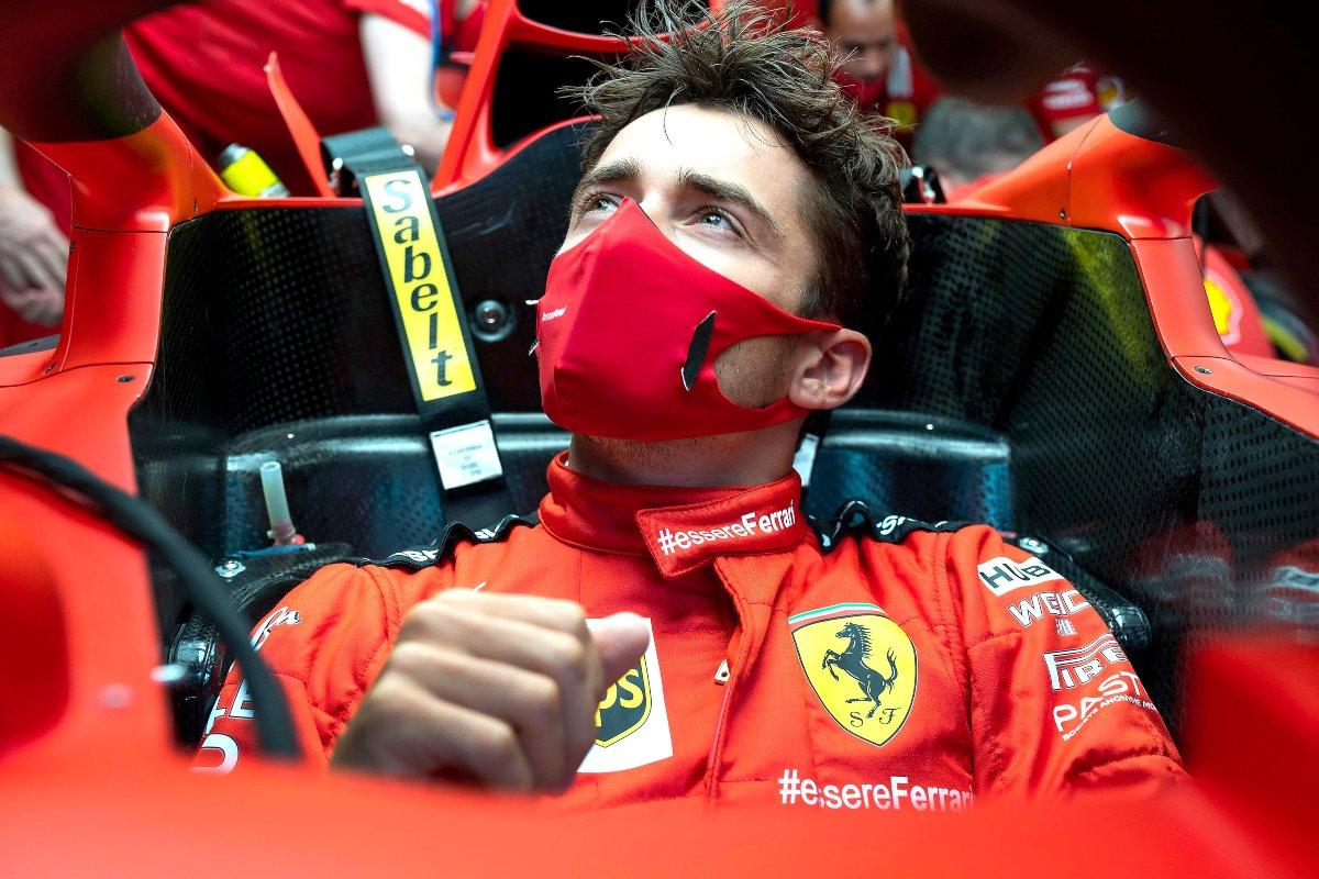 Formula 1, GP Austria: qualifiche a rischio rinvio per la pi