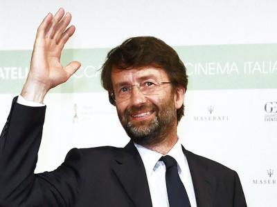 Capitale italiana della Cultura 2022, quali sono le 10 candidate in corsa