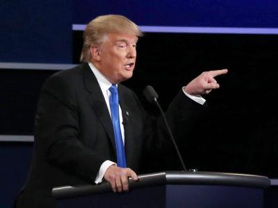 Usa 2020, ultimo duello tv Trump-Biden: scontro acceso su Covid e tasse