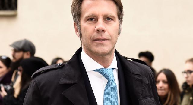 Emanuele Filiberto