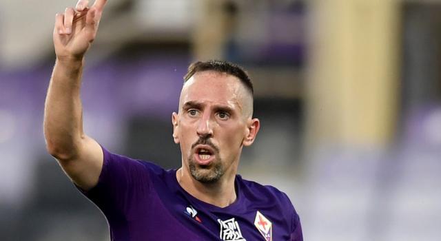Calciomercato, Atalanta vicina a Musso. L'Inter pensa a Sepe. Ribery non rinnova con la Fiorentina. de Boer-Olanda: è addio