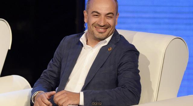 Paragone 'lancia' Italexit e presenta la candidata sindaca di Roma