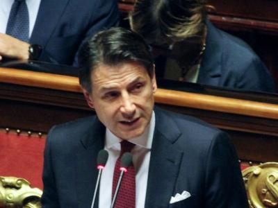 Governo instabile, Conte annuncia la verifica per un patto di fine legislatura