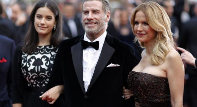 """Morta Kelly Preston, attrice e moglie di John Travolta. """"Ha combattuto una lotta coraggiosa"""""""
