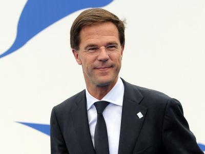 Chi è Mark Rutte, il 'falco' che guida i Paesi frugali