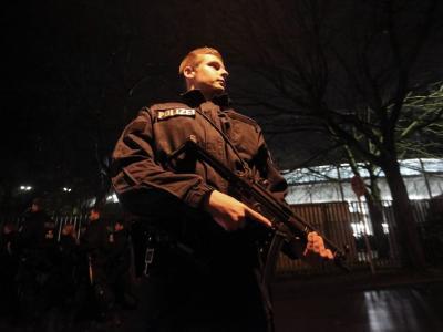 Dramma in Germania, trovati 5 bambini morti. Sono stati uccisi dalla madre