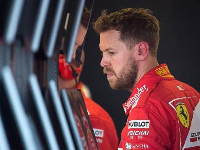 Formula 1, si accende il mercato: Racing Point tra Perez e Vettel
