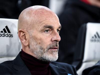 """Il Milan vuole Milenkovic, la Fiorentina dice no e """"offre"""" Chiesa…"""
