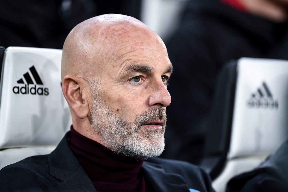 Serie A, Milan Cagliari 0 0 (LIVE). Vittorie esterne di Napoli, Samp e Sassuolo. Pari tra Benevento e Crotone