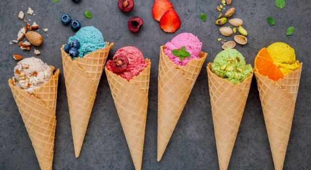 Accordo tra Barilla e Algida, l'azienda di Parma entra nel mondo dei gelati