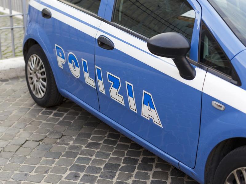 Due lettere con proiettili a Valeria Ciarambino (M5s), si valuta la scorta
