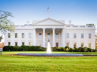 Da Washington a Trump, tutti i presidenti degli Stati Uniti d'America