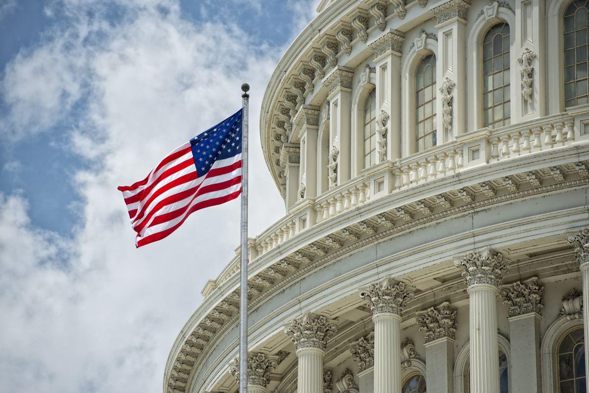 Stati Uniti, Amy Coney Barrett nuovo giudice della Corte Suprema?