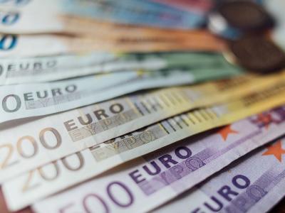 Decreto Ristori quater, i nuovi Codici Ateco a cui spetta il bonus