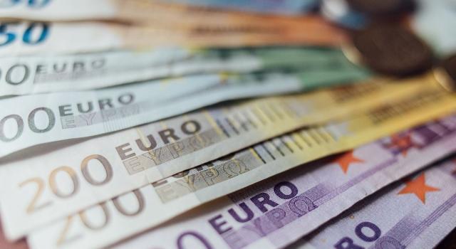 Istat, Pil Italia -12,4 per cento nel secondo trimestre