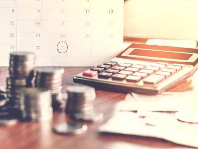 Imu, taglio fino al 20 per cento con pagamento sul conto corrente
