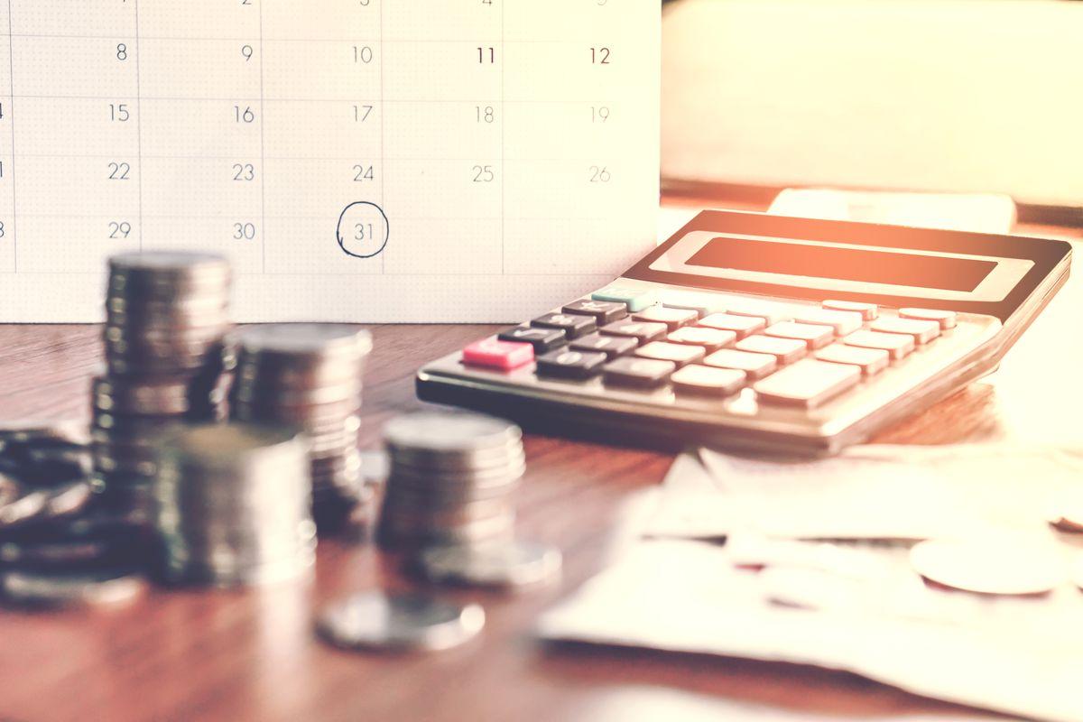 Tasse e bollette, dal 1 marzo i pagamenti online con Spid e carta d'identità elettronica