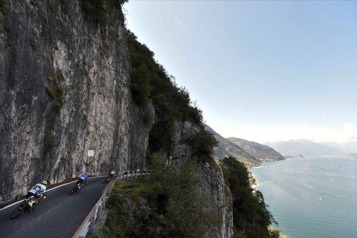 Giro di Lombardia
