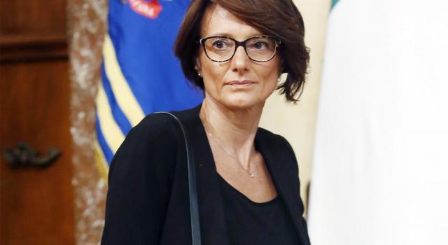 Da Maria Cristina Messa a Elena Bonetti, chi sono i ministri del governo Draghi